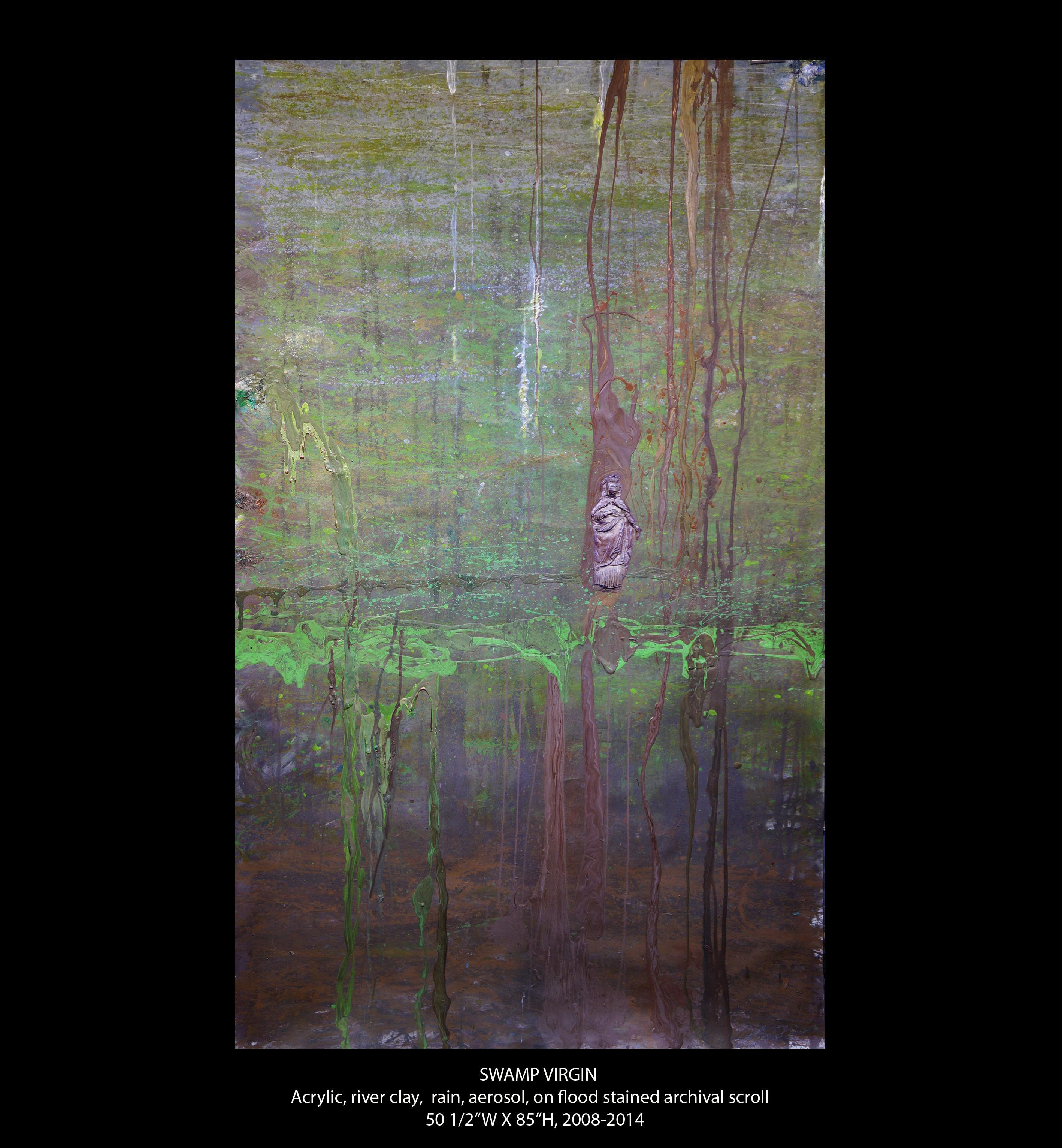 2.SwampVirginBBdr 0155