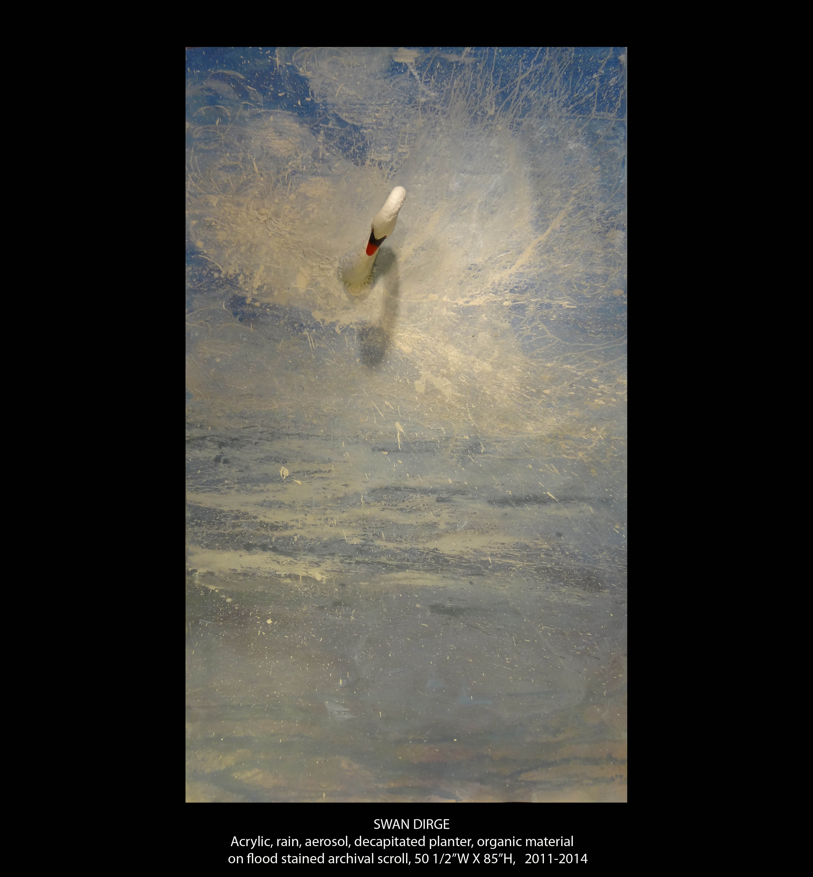 6.SwanDirge Full83