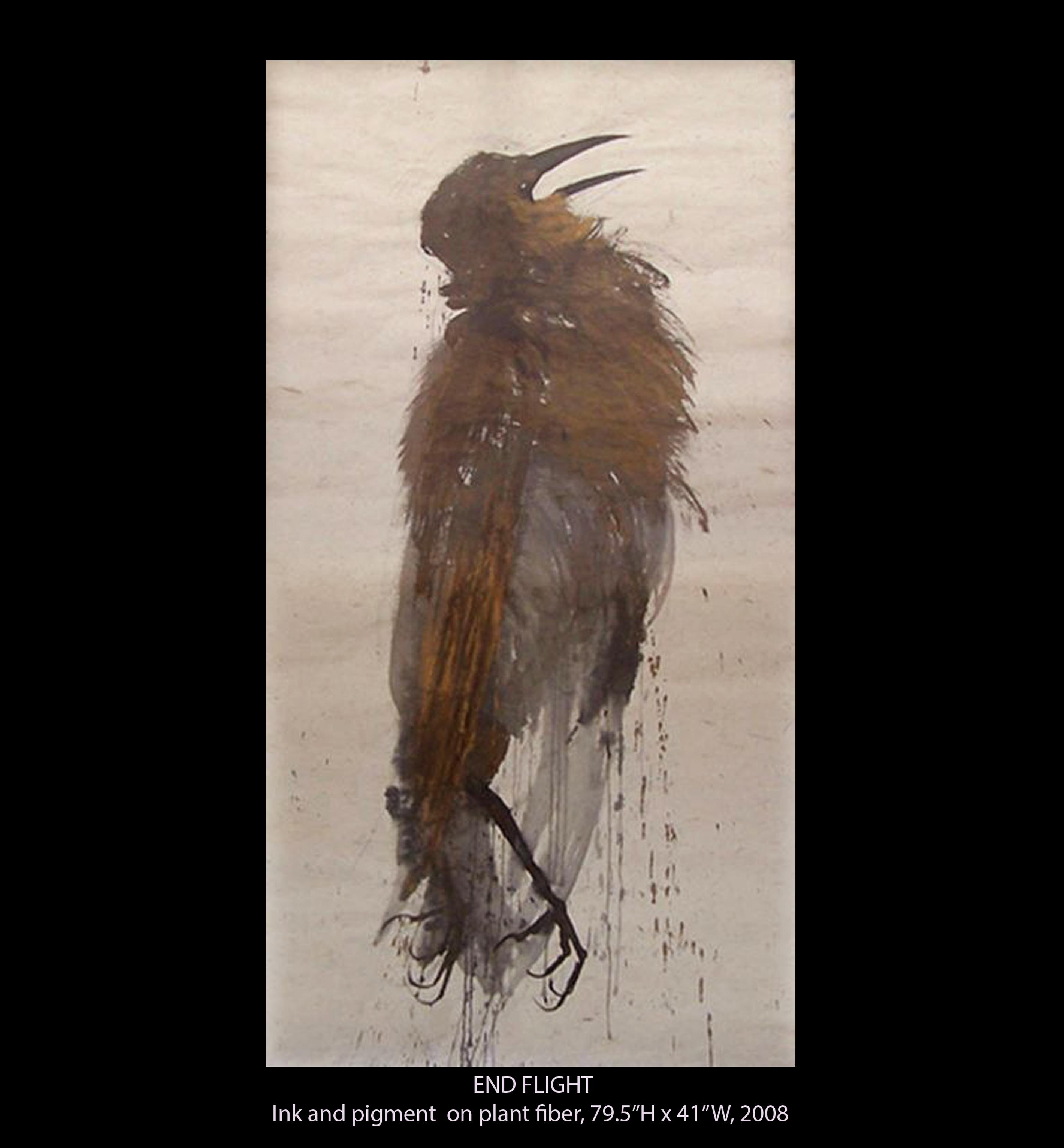 8-blackbird-endflightbdr_