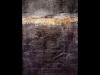 black-border-4-hiddenlight-ohrhaganuz